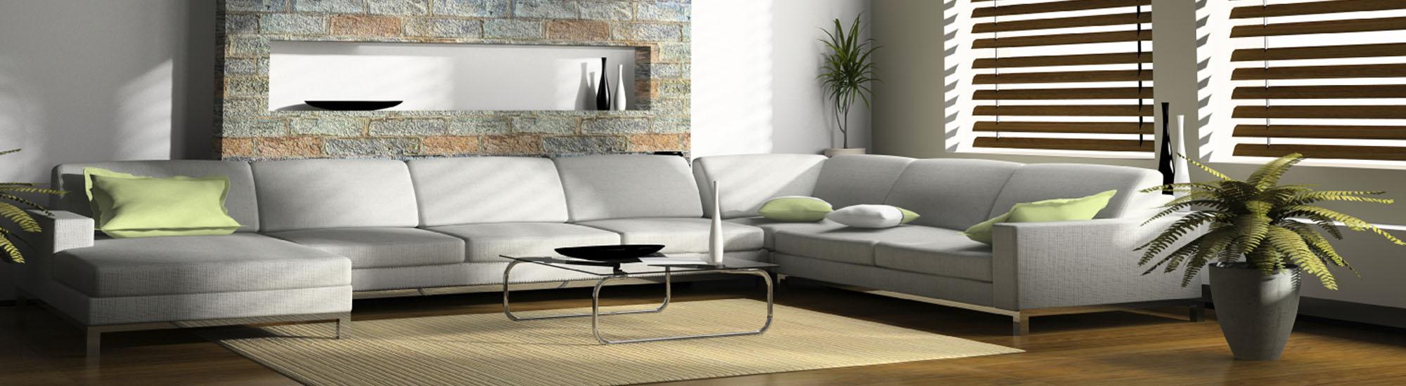 slider_home-2